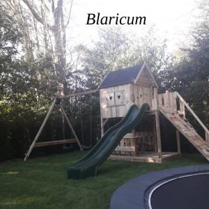 Blaricum (1362 x 1021)